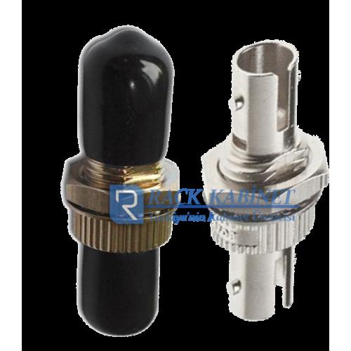 ST Simplex Multi Mode 50/125 Adaptor